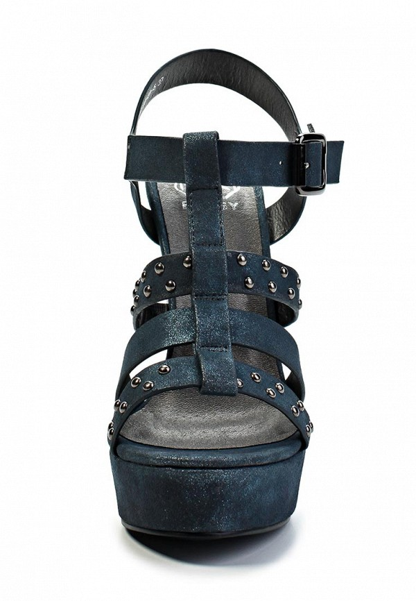 Босоножки на каблуке Betsy (Бетси) 319348/01#5: изображение 16