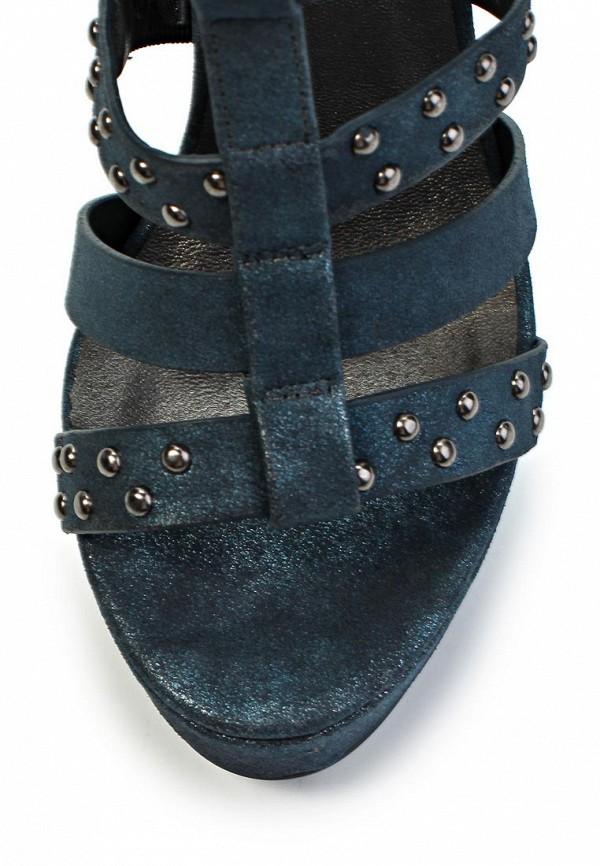Босоножки на каблуке Betsy (Бетси) 319348/01#5: изображение 18
