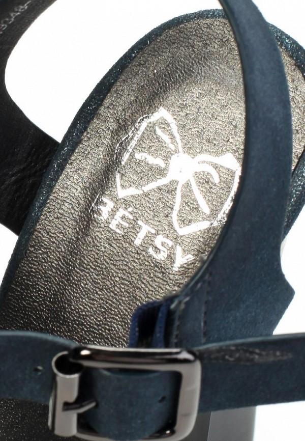 Босоножки на каблуке Betsy (Бетси) 319348/01#5: изображение 19
