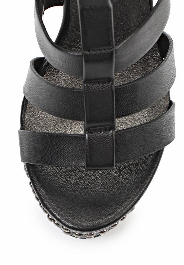 Босоножки на каблуке Betsy (Бетси) 319348/01#6: изображение 12