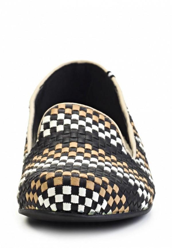 Туфли на плоской подошве Betsy (Бетси) 319355/01#2: изображение 4