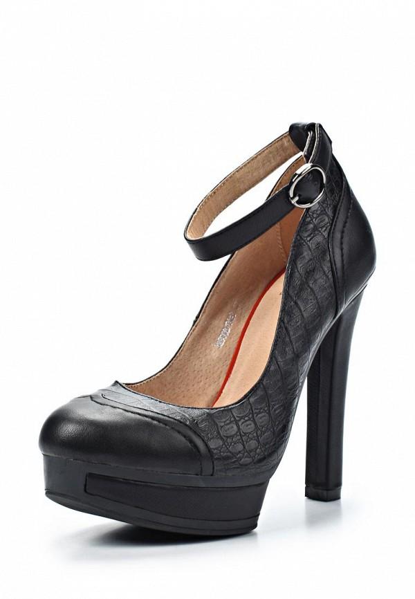 Туфли на каблуке Betsy (Бетси) 329008/04#3: изображение 8