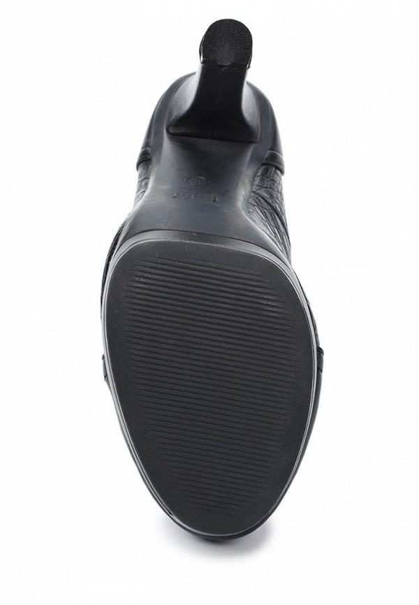 Туфли на каблуке Betsy (Бетси) 329008/04#3: изображение 10