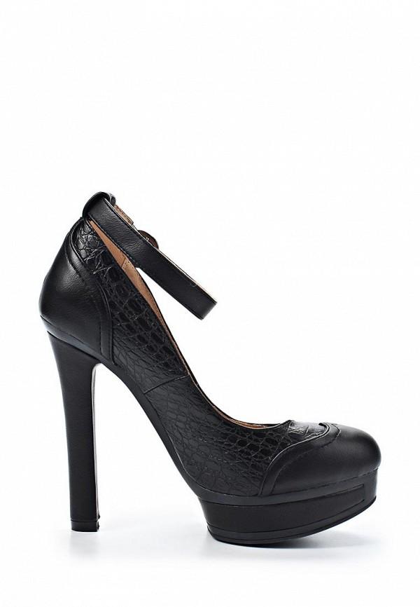 Туфли на каблуке Betsy (Бетси) 329008/04#3: изображение 12