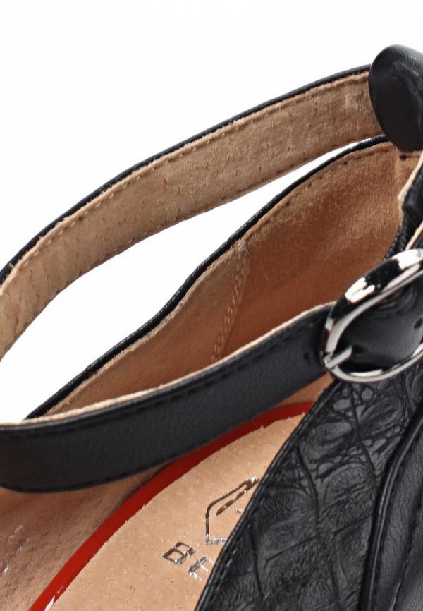 Туфли на каблуке Betsy (Бетси) 329008/04#3: изображение 14
