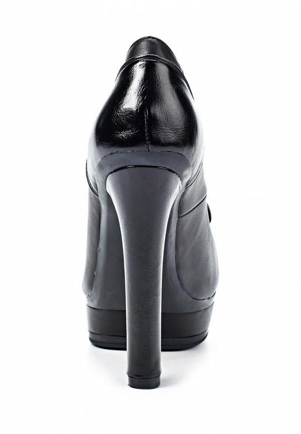 Женские туфли Betsy (Бетси) 329008/05#2: изображение 15