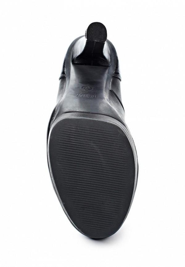Женские туфли Betsy (Бетси) 329008/05#2: изображение 16