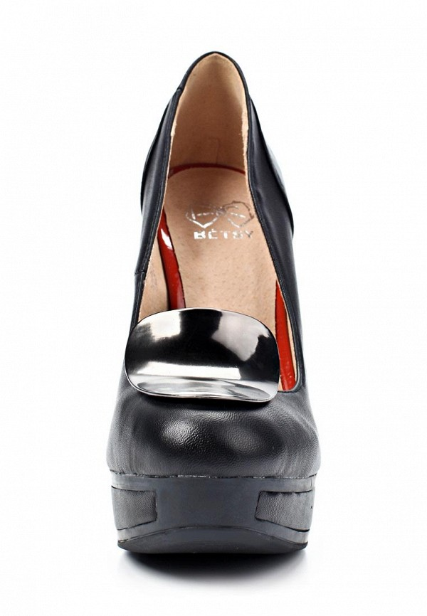 Женские туфли Betsy (Бетси) 329008/05#2: изображение 17