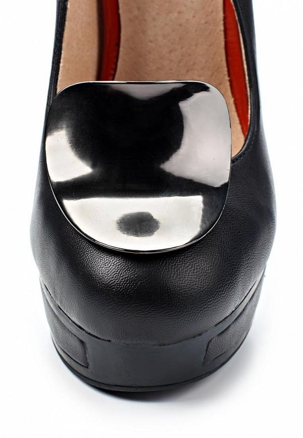 Женские туфли Betsy (Бетси) 329008/05#2: изображение 19
