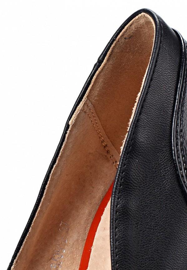 Женские туфли Betsy (Бетси) 329008/05#2: изображение 20