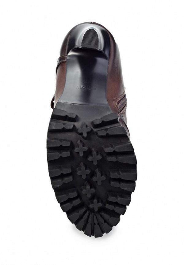 Ботильоны на каблуке Betsy (Бетси) 329009/02#2: изображение 3