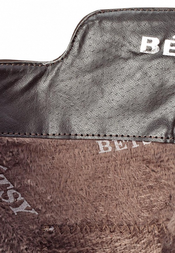 Ботильоны на каблуке Betsy (Бетси) 329009/02#2: изображение 7