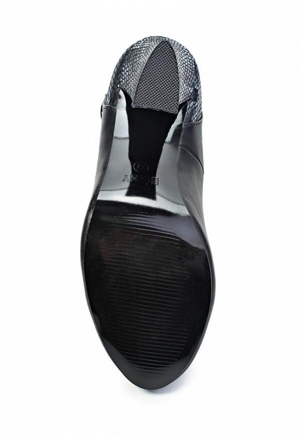 Туфли на каблуке Betsy (Бетси) 329013/08#1: изображение 3
