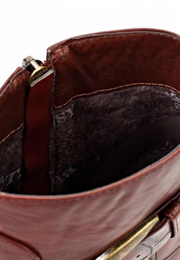 Ботильоны на каблуке Betsy (Бетси) 329019/11#2: изображение 13