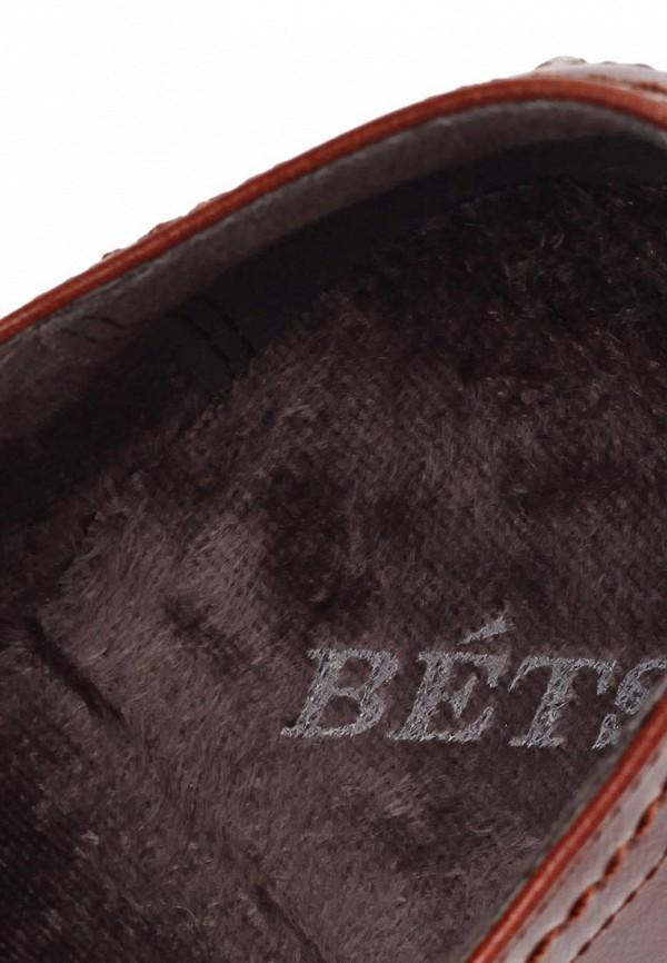 Женские ботильоны Betsy (Бетси) 329021/02#1: изображение 20