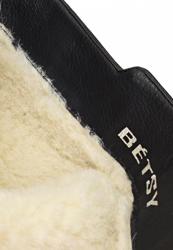 Полусапоги Betsy (Бетси) 329022/02#1: изображение 20