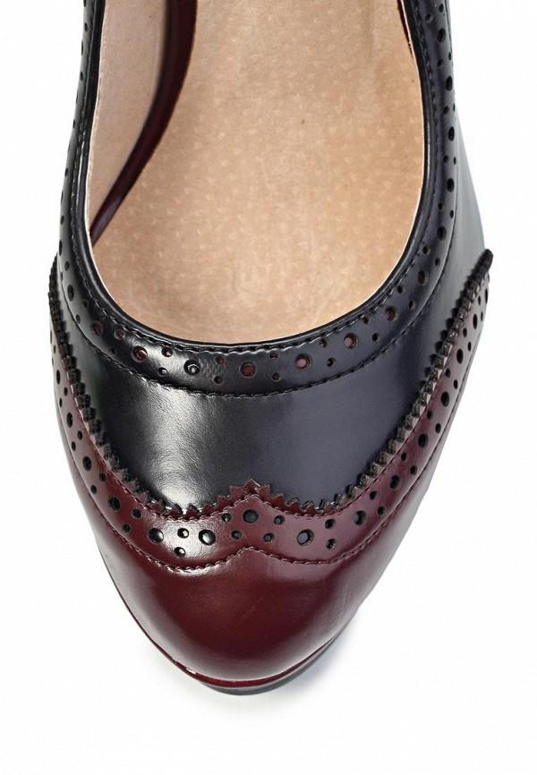 Туфли на каблуке Betsy (Бетси) 329029/01#2: изображение 6