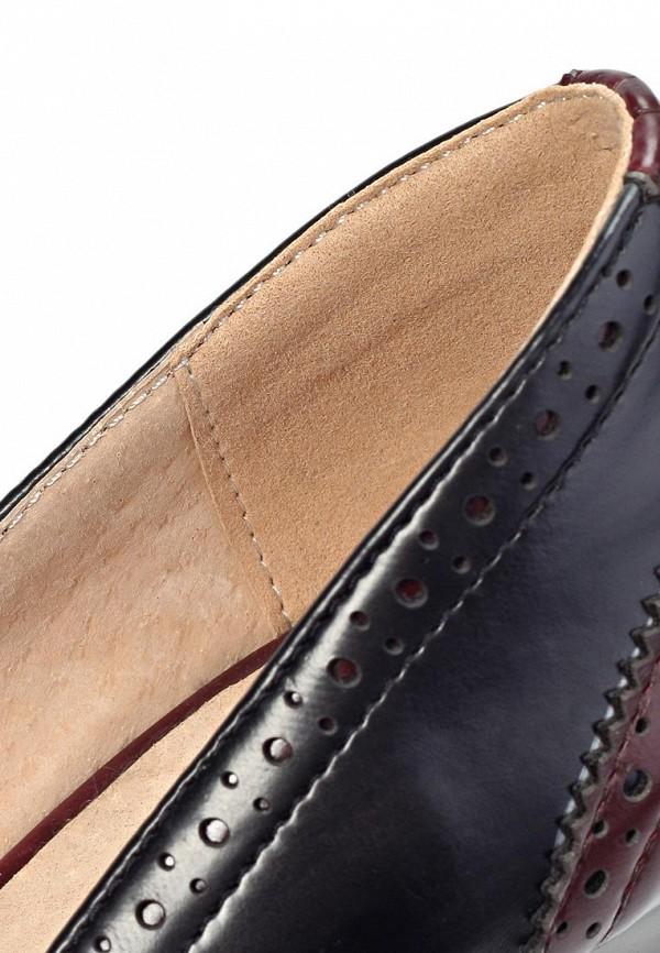 Туфли на каблуке Betsy (Бетси) 329029/01#2: изображение 7