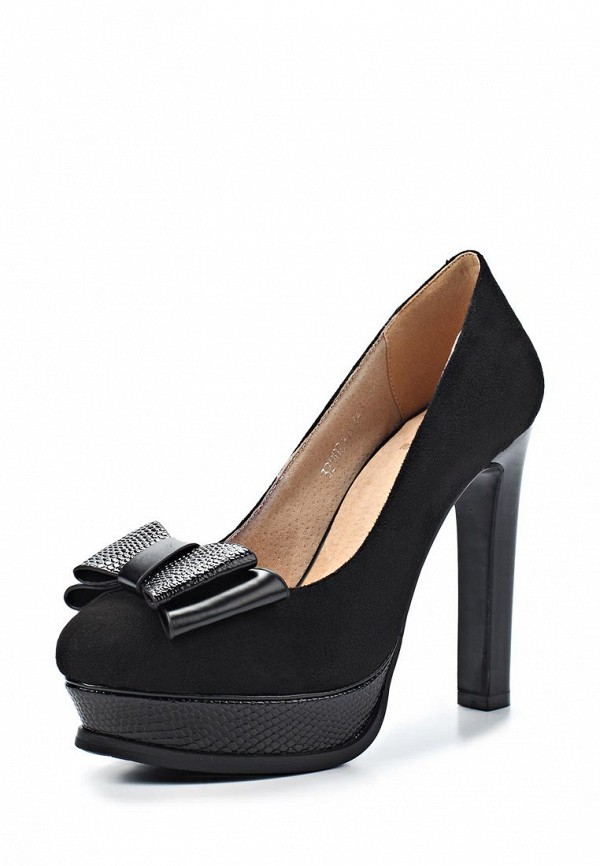Женские туфли Betsy (Бетси) 329029/03#3: изображение 14