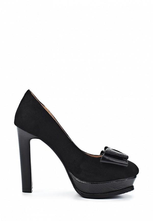 Женские туфли Betsy (Бетси) 329029/03#3: изображение 18