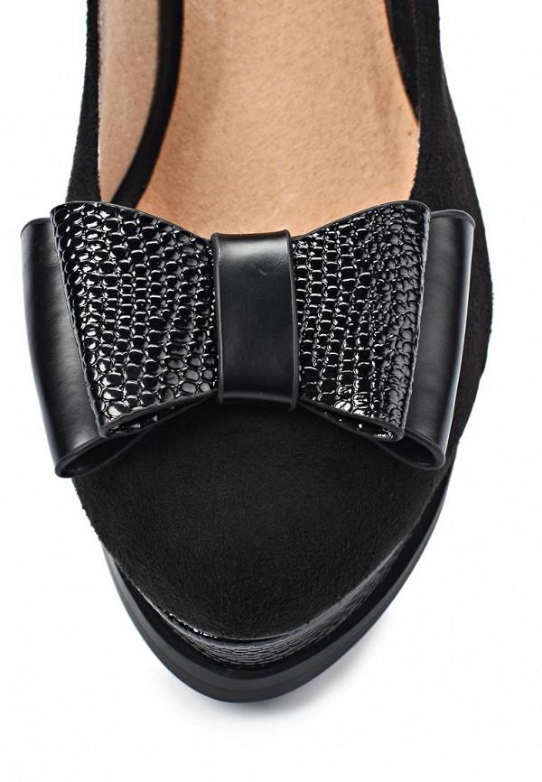 Женские туфли Betsy (Бетси) 329029/03#3: изображение 19
