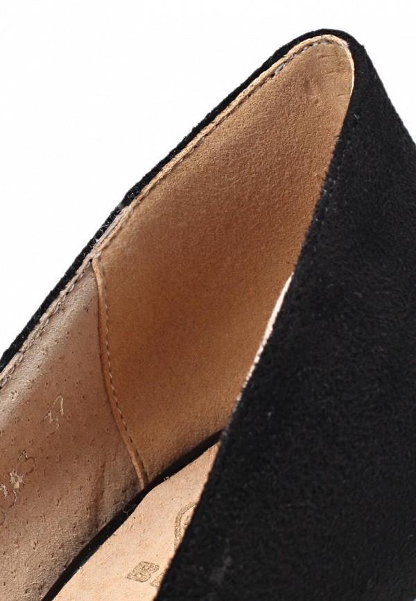 Женские туфли Betsy (Бетси) 329029/03#3: изображение 20