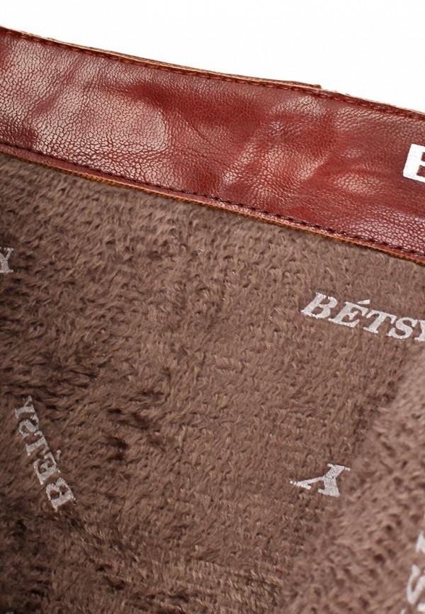 Ботильоны на каблуке Betsy (Бетси) 329029/06#1: изображение 7