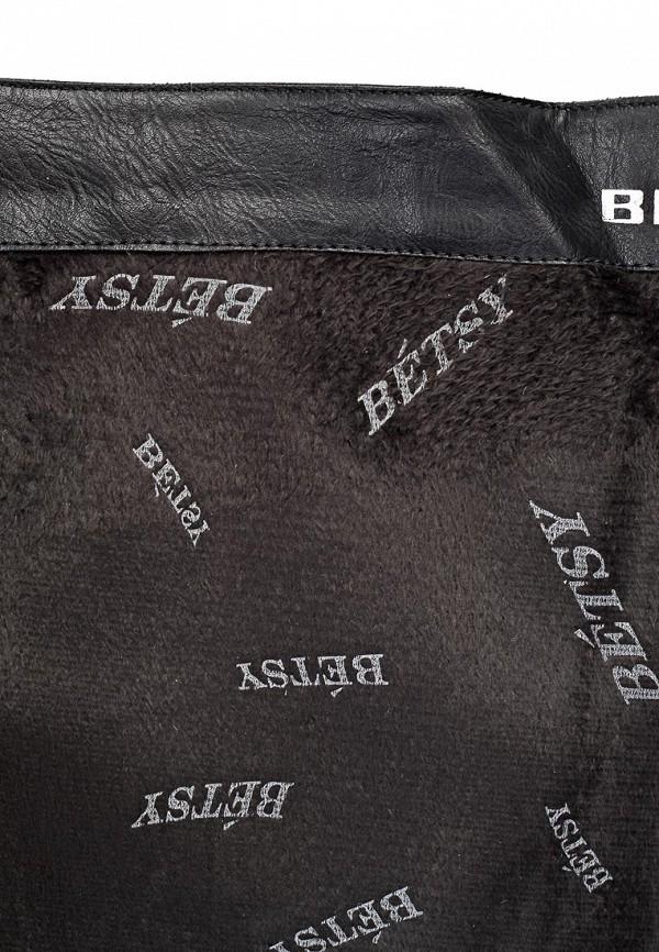 Сапоги на каблуке Betsy (Бетси) 329029/08#2: изображение 7