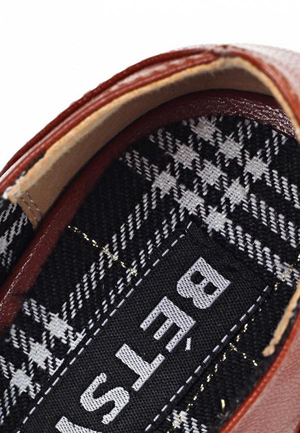 Ботильоны на каблуке Betsy (Бетси) 329033/01#3: изображение 14
