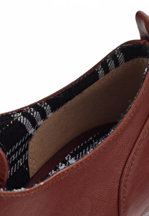 Ботильоны на каблуке Betsy (Бетси) 329033/02#1: изображение 7