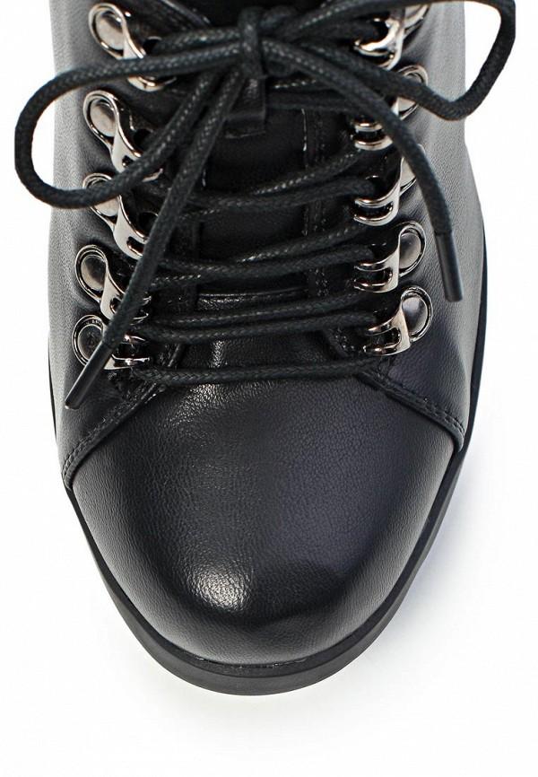 Ботильоны на каблуке Betsy (Бетси) 329033/02#3: изображение 11