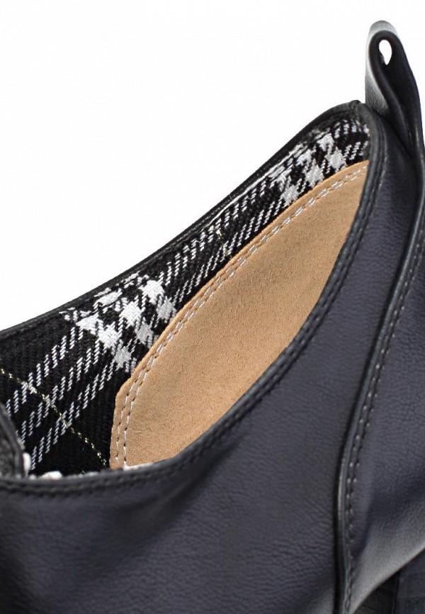Ботильоны на каблуке Betsy (Бетси) 329033/02#3: изображение 13
