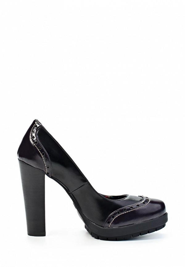 Женские туфли Betsy (Бетси) 329033/06#1: изображение 24