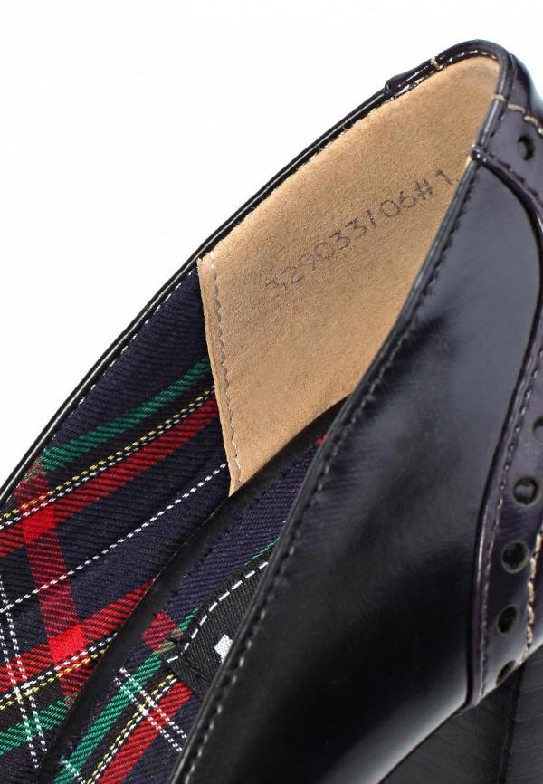 Женские туфли Betsy (Бетси) 329033/06#1: изображение 26