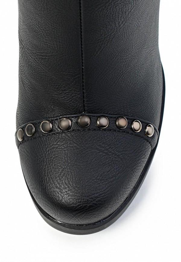 Ботильоны на каблуке Betsy (Бетси) 329061/01#1: изображение 25