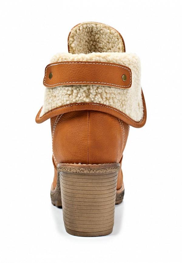 Женские ботинки Betsy (Бетси) 329075/01#2: изображение 9