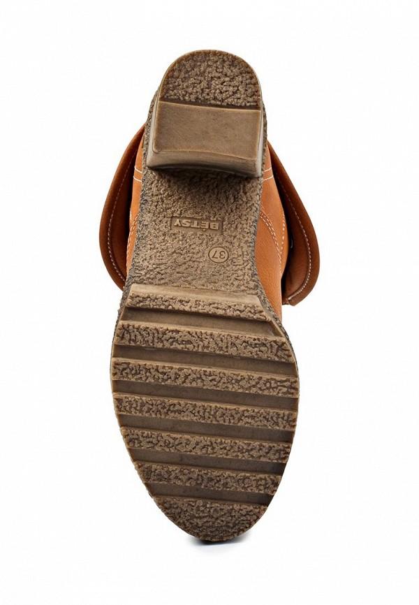 Женские ботинки Betsy (Бетси) 329075/01#2: изображение 10