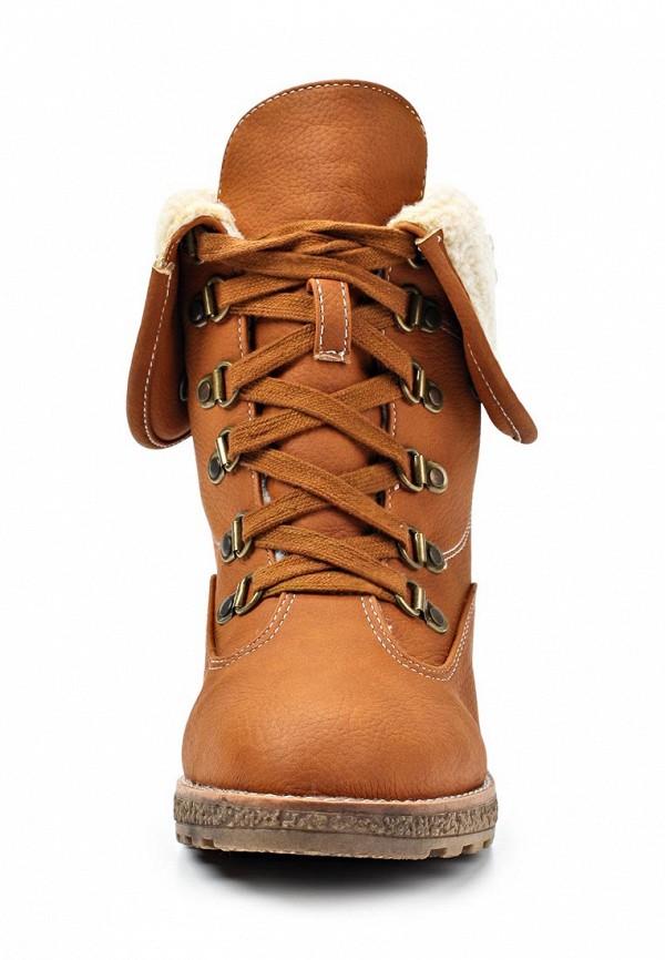 Женские ботинки Betsy (Бетси) 329075/01#2: изображение 11