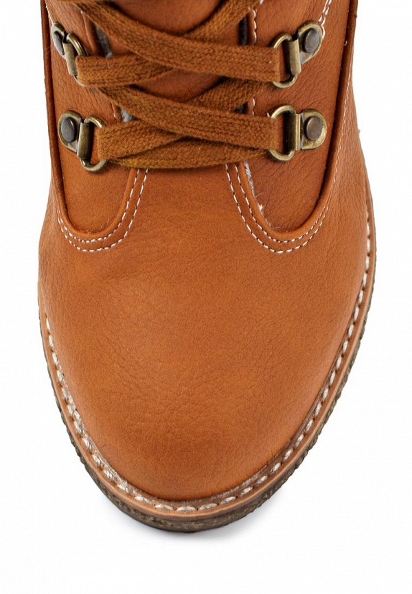 Женские ботинки Betsy (Бетси) 329075/01#2: изображение 13