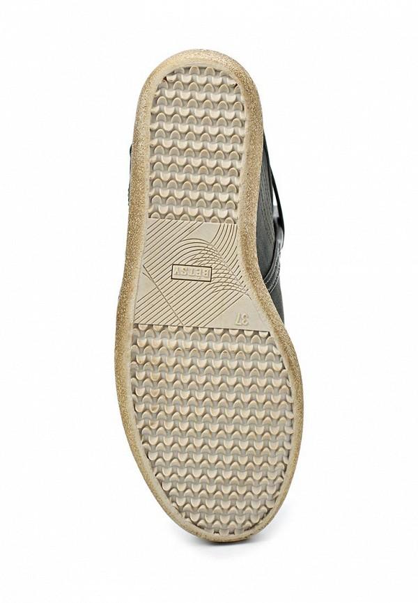 Женские ботинки Betsy (Бетси) 329086/01#4: изображение 10