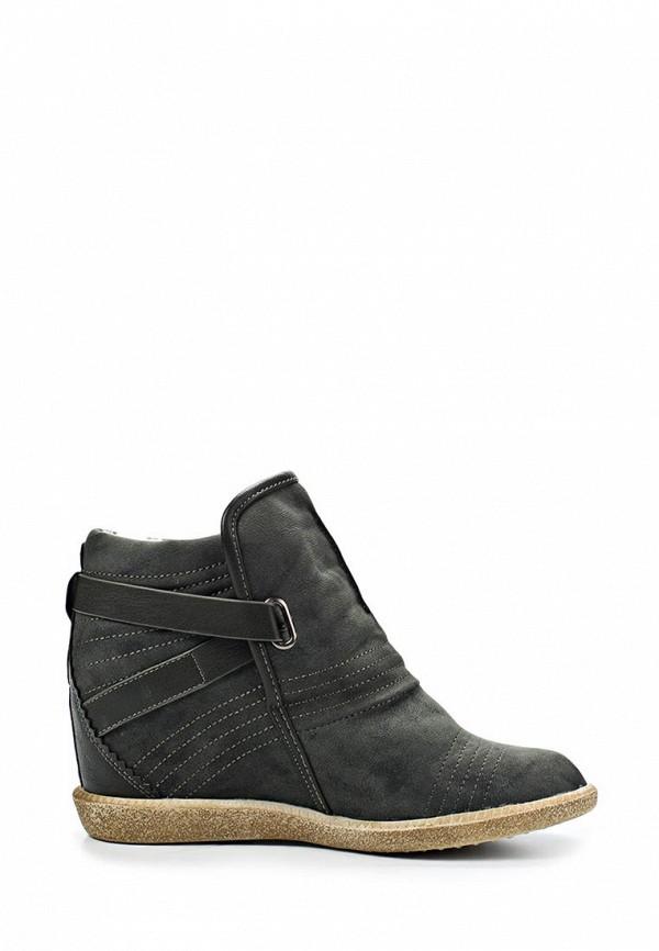 Женские ботинки Betsy (Бетси) 329086/01#4: изображение 12