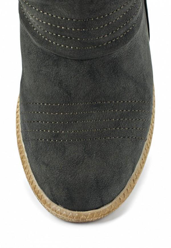 Женские ботинки Betsy (Бетси) 329086/01#4: изображение 13