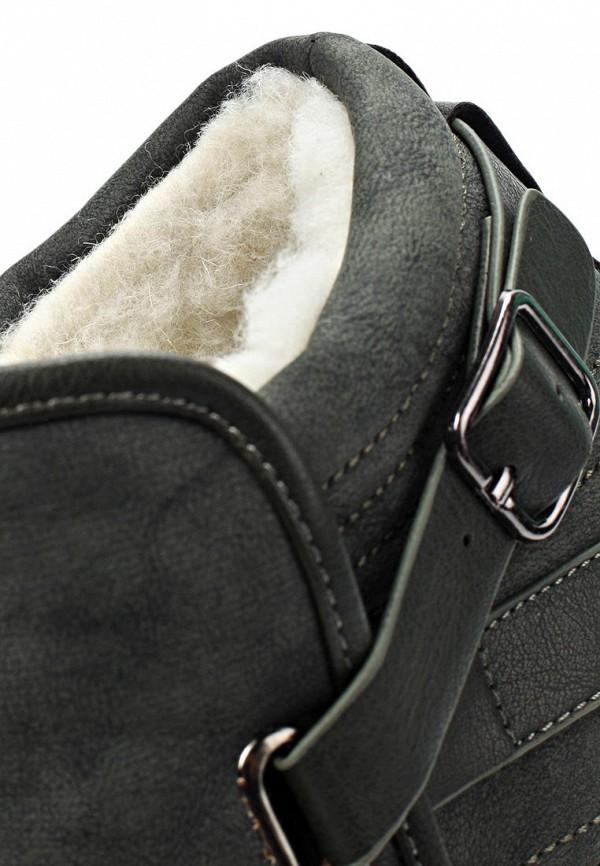 Женские ботинки Betsy (Бетси) 329086/01#4: изображение 14