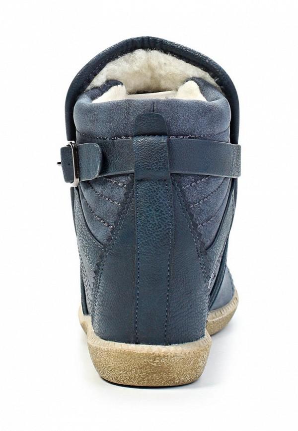 Женские ботинки Betsy (Бетси) 329086/01#5: изображение 2