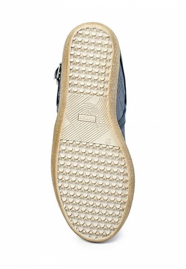 Женские ботинки Betsy (Бетси) 329086/01#5: изображение 3