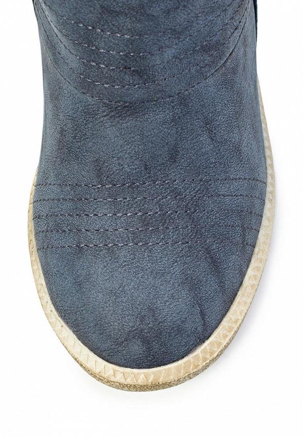 Женские ботинки Betsy (Бетси) 329086/01#5: изображение 6