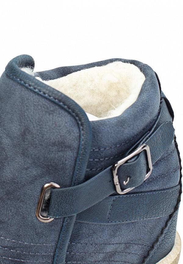 Женские ботинки Betsy (Бетси) 329086/01#5: изображение 7