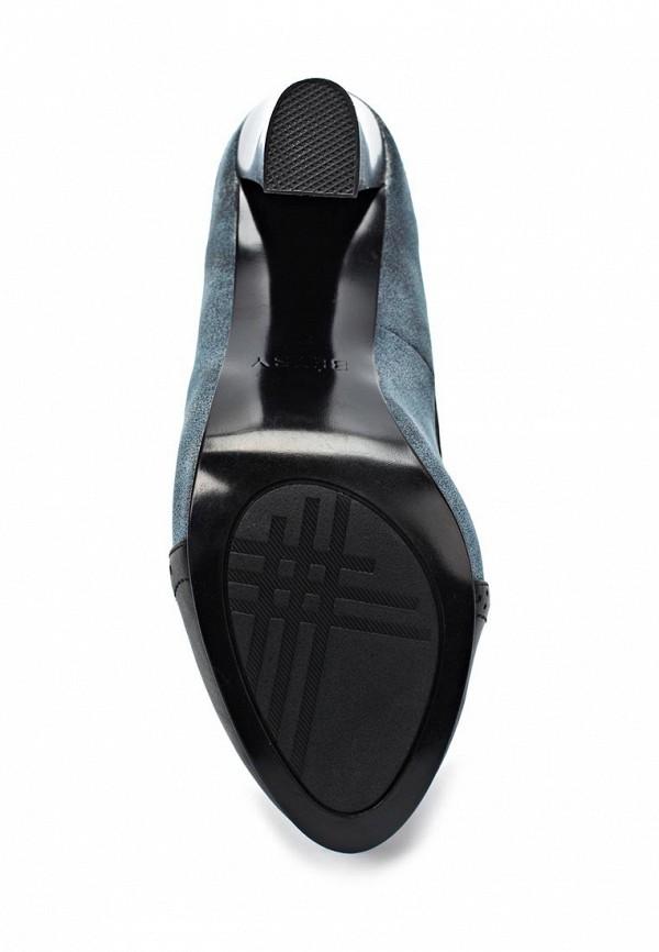 Женские туфли Betsy (Бетси) 329116/05#1: изображение 16