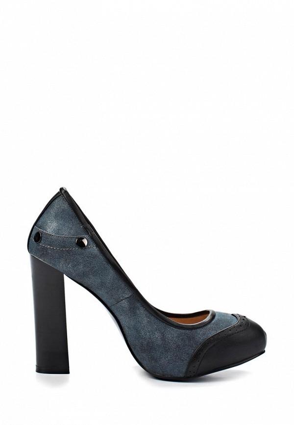 Женские туфли Betsy (Бетси) 329116/05#1: изображение 18