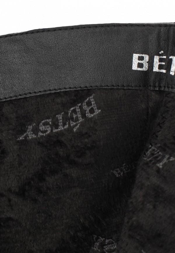Полусапоги Betsy (Бетси) 329118/03#1: изображение 7